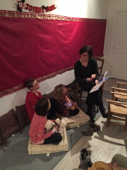 lecture-atelier-tiguidou
