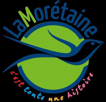 La Morétaine