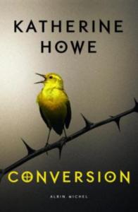 La Morétaine : Lecture pour ados - Conversion