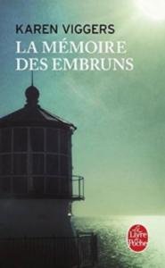La Morétaine - Mémoire des Embruns