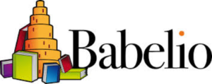 La Morétaine - Babélio
