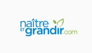 naitre-grandir-recommandation-lamoretaine