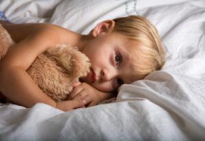 enfant-dormir-seul