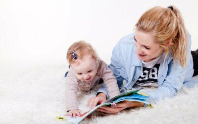 Pour que chaque enfant sache lire