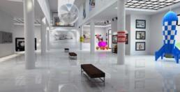 exposition_musée_enfants