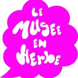 logo_musée_en_herbe