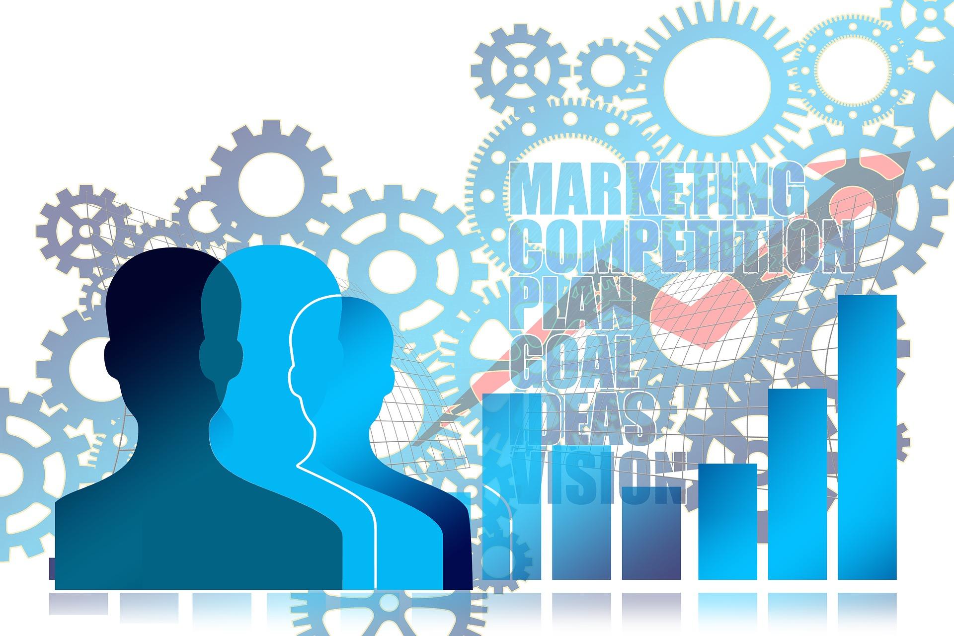consulting en communication numérique