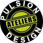 Ateliers Pulsion Design