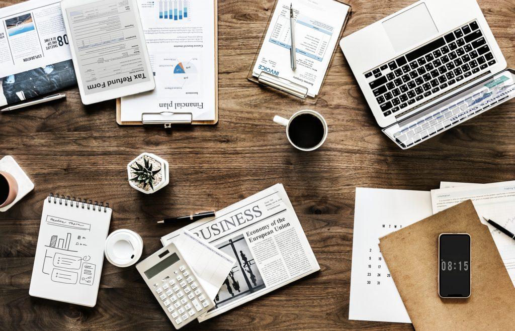 La communication numérique au service du marketing et de l'image de marque des entreprises