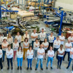 pulsion-design-photo-groupe