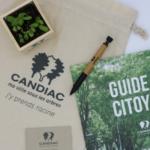 Kit accueil Candiac 2