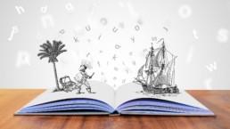storydoing en communication numérique