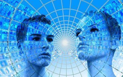 Devenir un «Maître du digital»