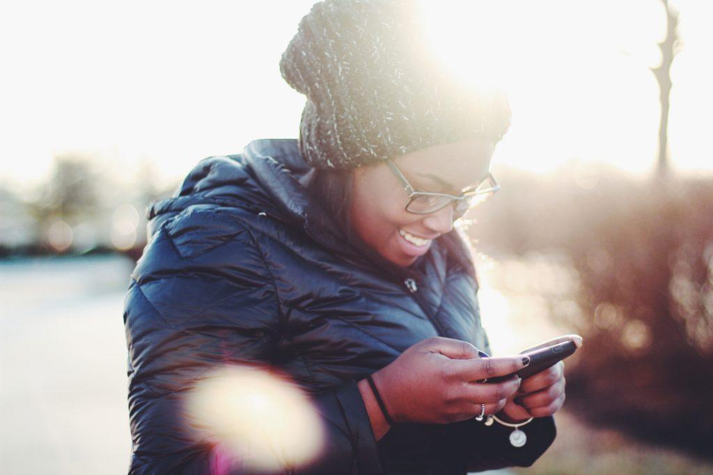 Capter son auditoire digital