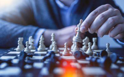 Pourquoi déployer une stratégie de communication omnicanale ?