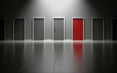 Quels sont les défis d'une transition digitale ?