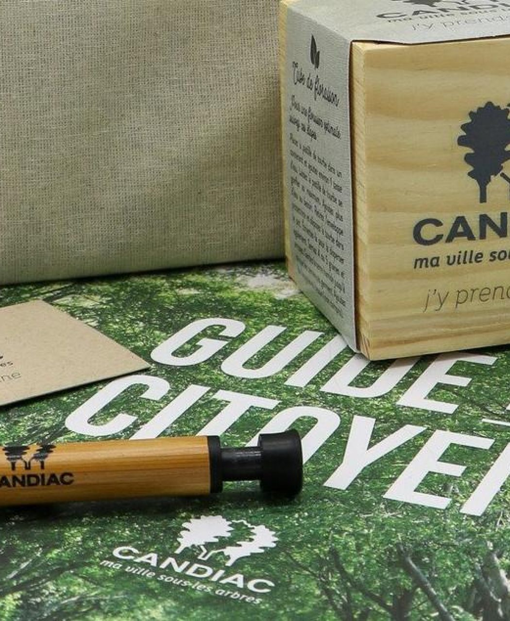 Kit_accueil_Candiac